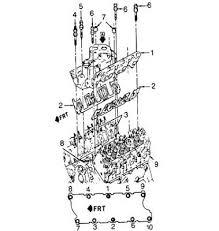 kenworth t fuse panel diagram image 2000 kenworth t600 wiring diagrams wiring diagram on 1999 kenworth t800 fuse panel diagram