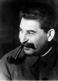 جوزيف ستالين, الاتحاد السوفياتي, الثورة الروسية صورة بابوا نيو غينيا