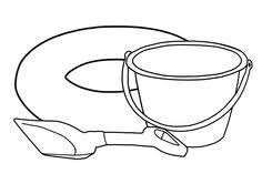 Small Picture Printable Apple Healthy Food Coloring Pages Fruit Coloring Pages