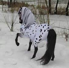 black horses in snow. Exellent Horses Amazing White And Black Horse In Snow For Black Horses In Snow I