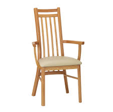 oak dining chairs argos chair furniture table and for
