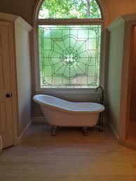 Clawfoot Tub Bathroom - Clawfoot tub bathroom