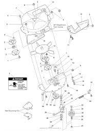 Wiring diagrams simplicity 1694304 turbo 38\
