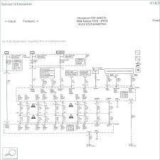 2004 saturn vue radio wiring diagram stereo wiring diagram corvette 2004 saturn vue radio wiring diagram wiring diagram outlook trailer radio wiring a light switch 2004 saturn vue radio wiring diagram