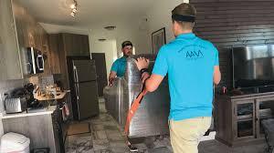 moving companies asheville nc. Unique Asheville Moving Companies In Nc Asheville NC And Moving Companies Nc T