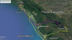 Sundogboatbuilding Florida Everglades