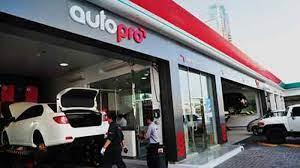 best car wash in dubai