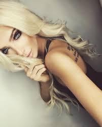 алена шишкова Models в 2019 г Beauty Makeup Cool