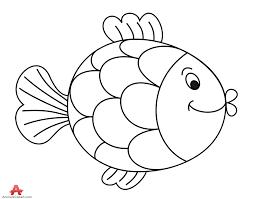 fish clipart black and white. Modren White Throughout Fish Clipart Black And White L