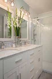 traditional bathroom lighting ideas white free standin. Full Size Of Bathroom Vanity:white Vanity 36 Floating Narrow Traditional Lighting Ideas White Free Standin L