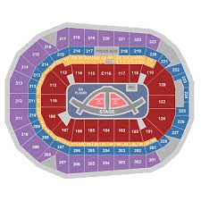 Wells Fargo Arena Seating Chart Virtual Tour Wells Fargo Arena Des Moines Tickets Schedule Seating