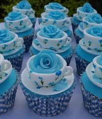Cute Little Cup Cupcakes Cupcakes Gallery