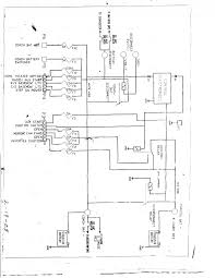 schematic wiring diagram sterling truck wiring diagram and hernes sterling truck tractors manuals
