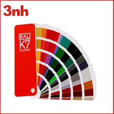 Shenzhen Ral K7 Color Place Paint Color Chart Buy Color Place Paint Color Chart Dark Purple Color Chart Pantone Color Chart Product On Alibaba Com