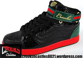 gucci vans. crooks \u0026 castles has been known for it\u0027s gucci inspired designs from their clothing to accessories they\u0027ve always managed give streetwear a fashionable vans