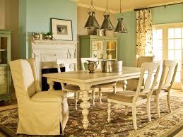 Kitchen Table Centerpieces Kitchen Table Centerpieces Diy Best Kitchen Ideas 2017