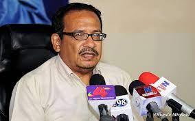 Radio 580 - #Nicaragua Marcio Baca de Ineter, informa que... | Facebook