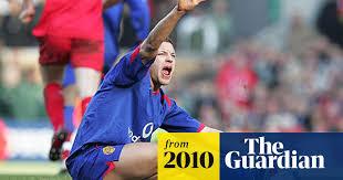 Alan Smith: I fear for Antonio Valencia's future at Manchester United |  Newcastle United | The Guardian