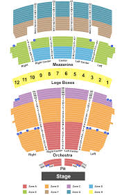 Stiefel Theater St Louis Seating Chart Baby Shark Live Tickets Sat Oct 26 2019 6 30 Pm At Stifel