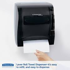paper towel dispenser for home bathroom. Bathroom:New Bathroom Paper Towel Dispenser Home Decorating Ideas Fancy With For