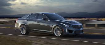 2018 cadillac cts coupe. simple cadillac used cadillac cts manual transmission intended 2018 cadillac cts coupe
