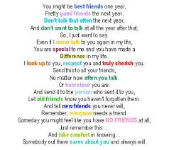 Quotes About Long Friendships Long friendship Poems 45