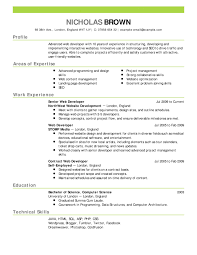Nice Resume Spelling Accent Marks Pictures Inspiration
