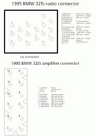 bmw e36 radio wiring diagram regarding e30 head unit installation 3 e36 radio wiring diagram at E36 Radio Wiring Diagram