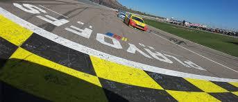 Kansas Speedway Kansas Speedway