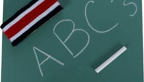 how important is knowing the parts of speech to writing good the parts of speech are the abc s of grammar