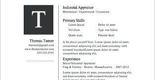 student resume templates google docs useful free best business template  intricate in r .