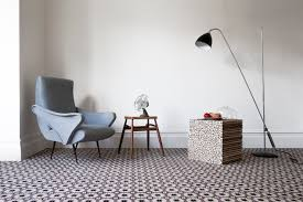 Carpet Shops Dublin Ireland
