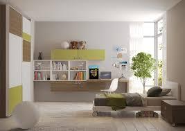 Smart Bedroom 24 Modern Kids Bedroom Designs Decorating Ideas Design Trends