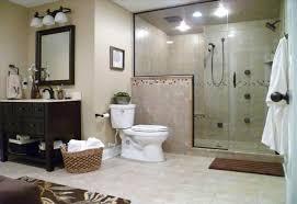 bathroom remodeling pittsburgh.  Remodeling Bathroom Remodeling Pittsburgh Modern  0 And O