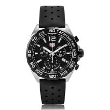 tag heuer formula 1 caz1014 fc8196 the watch gallery tag heuer formula 1 quartz stainless steel mens watch caz1110 ft8023