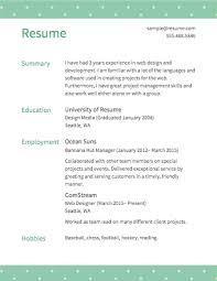 make a resume com how you make a resumes magdalene project org