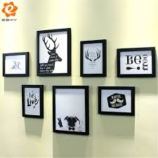 ture frame collage layout ideas wall modern frames best large size wallpaper samples wooden box shelves