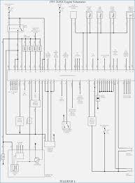 s13 sr20det wiring diagram dogboi info s13 sr20det wiring diagram generous 240sx wiring diagram gallery schematic diagram series