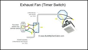 bathroom fans ~ quiet bathroom extractor fan wiring diagram for with bathroom light extractor fan wiring diagram quiet bathroom extractor fan wiring diagram for with timer inspirational airflow air extr