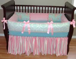 shabby chic crib bedding shabby chic crib bedding target shabby chic baby  bedding sets shabby chic .