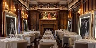 gourmet restaurants new york. pete wells scathing review of villard michel richard - business insider gourmet restaurants new york b