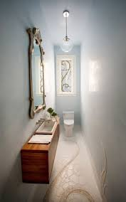 Powder Room Decor 21 Best Powder Room Images On Pinterest Bathroom Ideas Home And