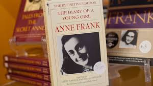 essay questions about the diary of anne frank 91 121 113 106 essay questions about the diary of anne frank