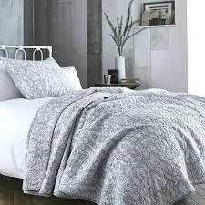 wamsutta blanket paisley print bedding bedspreads