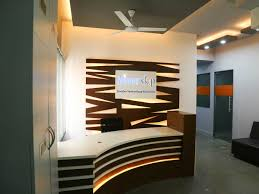 architects office interiors. contemporary architects office interiors in arumbakkam chennai throughout architects n