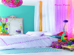 Neon Paint Colors For Bedrooms Cute Decorations For Bedrooms Bright Neon Colors Bedroom Neon