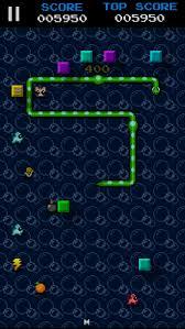 How to never die in the google game snake easy :) easy laptop hacks. Classic Snake Game High Score Shakal Blog