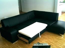 Office chaise Desk Couch Ikea Shaped Sofa Bed Couch Office Couch Shaped Sofa Bed Office Sofas Couch Inmodehomecom Ikea Shaped Sofa Bed Couch Office Couch Shaped Sofa Bed Office