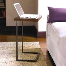 Innovative Bedside Table Small Space For Decorating Spaces Decoration  Backyard Gallery