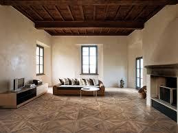 Floor Tiles For Living Room Cool Of Tile Flooring Best Way To - Livingroom tiles
